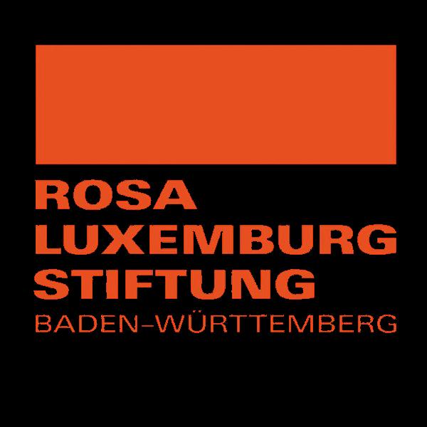 Rosa Luxemburg Stiftung Baden-Württemberg