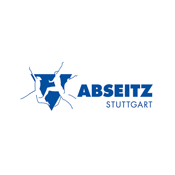 Abseitz Stuttgart